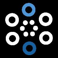 Yhdistysten jäsenrekisteri